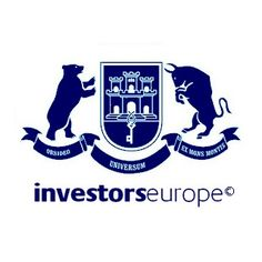 ' I am the SEO for investorseurope, Europe's Premier Offshore Stock Brokers. Trade stocks, trade derivatives, trade CFDs, trade ETFs & trade leveraged FOREX online from Gibraltar. Trade Offshore with the European Trading .