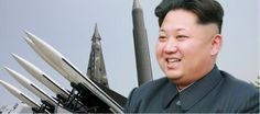 Dont blame us for North Korea says China http://ift.tt/2ybIyyL