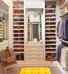 closet-pequeno-dicas-e-fotos-inspiradoras-22
