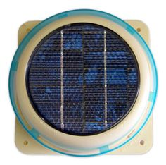 New Wall Solar Vent Fan For Bathroom Basement Greenhouse Shed Etc Basements Solar And Fans