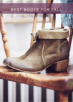 best boots for fall | eBay