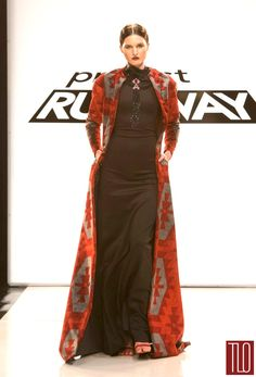 Korina Project-Runway-Season-13-E7-Chopard-Runway-Looks-Television-Tom-Lorenzo-Site-TLO (6)