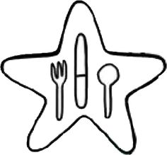Button Mash w/Starry Kitchen food! 1391W. Sunset Blvd. Los Angeles, CA 90026 Contact (213) 250-9903 info@buttonmashla.com