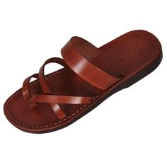 a2957ce467839 Arava Handmade Leather Sandals
