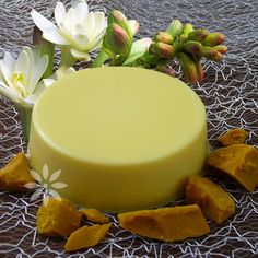 IL762 sapun cremos cocos tuberoze Coconut Soap, Panna Cotta, Birthday Cake, Ethnic Recipes, Desserts, Food, Natural Beauty, Diy, Beauty Hacks