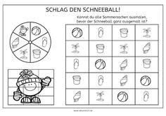 Über Belohnungssysteme, Tokensysteme und Verstärkerpläne   Erziehung ...