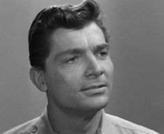 2013 in film and TV : Larry Pennell, American actor, died August at the age of 85 Screen Film, Iconic Movies, American Actors, Larry, Actresses, Tv, August 28, Face, Films