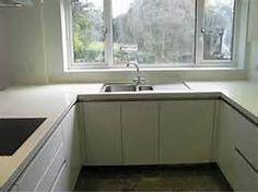 Kitchens Optiplan Kitchens Also Overlay Kitchen Worktop And Overlay