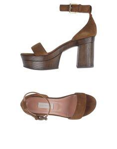 L' AUTRE CHOSE | Sandals #Shoes #Footwear #Sandals #L' AUTRE CHOSE