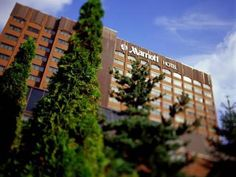 Glasgow Mercure City Hotel United Kingdom Europe The 3 Star Offers Comfort And Convenience Whether You Re On Bu