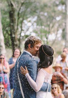 NSW-centennial-park-bright-colourful-wedding-lara-hotz-sydney-photographer27.jpg (605×870)