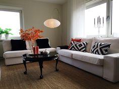 Modelwoning Apeldoorn- Syntrus Achmea Real Estate