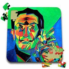 Taiche Acrylic Art - Salvador Dali Abstract - 10x10 Inch ... https://www.amazon.com/dp/B016EBW538/ref=cm_sw_r_pi_dp_x_mKZ8xbBCN6JBS