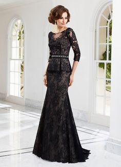 ee5b05cf3a3b model NORA dostupné v salóne Diamond v Nitre Bride Dresses