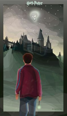 Half Blood Prince on Behance Cute Harry Potter, Harry Potter Potions, Harry Potter Pictures, Harry Potter Drawings, Harry James Potter, Harry Potter Decor, Harry Potter Outfits, Harry Potter Facts, Harry Potter Fan Art