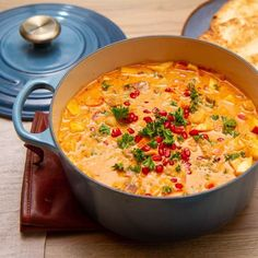 Chapati, Something Sweet, Main Meals, Cheeseburger Chowder, Nom Nom, Main Dishes, Curry, Dinner Recipes, Food And Drink