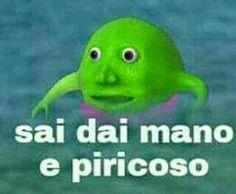 Come to Brazil, e me come também. Ver Memes, Dankest Memes, Funny Memes, Be Like Meme, Little Memes, Memes Status, Meme Faces, Reaction Pictures, Wtf Funny