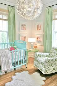 green and white nursery - Google Search
