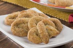 Low-Carb Bread Recipes: Healthy Bread Recipes   EverydayDiabeticRecipes.com
