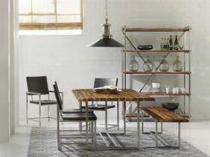 Dining Room Furniture Jacksonville Fl  Design Ideas 20172018 Delectable Dining Room Furniture Jacksonville Fl Review