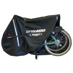 As a beginner mountain cyclist, it is quite natural for you to get a bit overloaded with all the mtb devices that you see in a bike shop or shop. There are numerous types of mountain bike accessori… Mountain Bike Shoes, Mountain Biking, Bike Cover, Specialized Bikes, Buy Bike, Bicycle Maintenance, Cool Bike Accessories, Bike Rack, Motorcycle Style