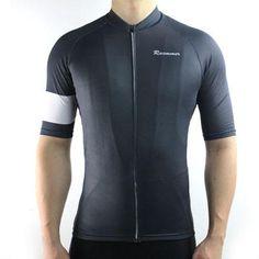 2019 Cycling Clothing Short Sleeve Jersey Sets – CycleFanatics ... 65e4048ea