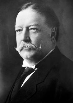 (September 1857 – March William Taft was the President of the United States, in office from 1909 to 1913 and was later the tenth Chief Justice of the U. from 1921 to He is the only person to have served in both offices. List Of Presidents, American Presidents, Arnold Schwarzenegger, Us History, American History, William Howard Taft, Chief Justice, Presidential Election, Presidential History