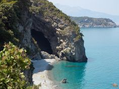 Δαμιανος,Ευβοια | Flickr - Photo Sharing!