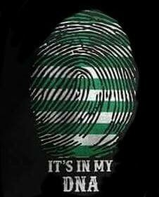 And thank God I was born with it. Football Tattoo, Football Art, Celtic Pride, Irish Celtic, Celtic Fc Tattoo, Scottish Quotes, Wallpaper Iphone Neon, Portugal Soccer, Fire Photography