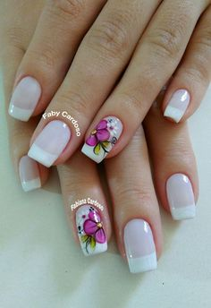 healthy meals for dinner easy meals ideas free Love Nails, Pretty Nails, Coffin Nails, Acrylic Nails, Toe Nail Designs, Nail Art Galleries, Cookies Et Biscuits, Nail Arts, Nail Inspo