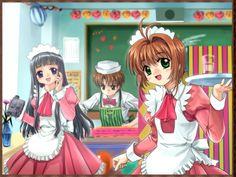 Kero Sakura, Cardcaptor Sakura, Find A Book, Magic Cards, Cinderella, Princess Zelda, Wallpaper, Clamp, Fictional Characters