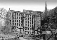 hebden bridge mills - Bing Images