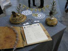 2013 London Winter Renegade Craft Fair
