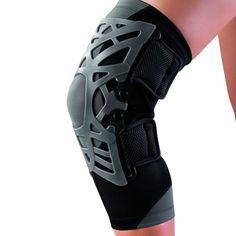 Knee Brace Frisco - Contact At (214) 618-5502