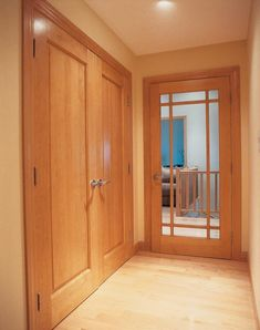 1000 images about interior inspiration on pinterest for Interior passage doors