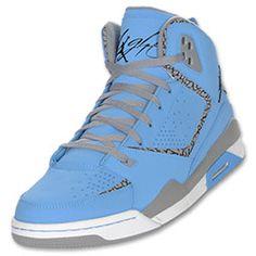 finest selection 7df11 13308 Finish Line. Jordan Basketball ShoesMen s ...