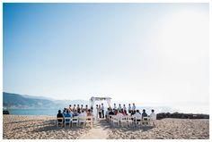 Fiesta Americana Puerto Vallarta Wedding Photography