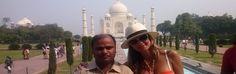 Te ofrecemos una Oferta de viaje a la India en Semana Santa 2015 visitando las ciudades más impresionantes del norte: Delhi, Jaipur y Agra. Es una escapada de 6 noches y 7 días donde El Mundo Viaje A India le mostrara una variedad de las culturas India con monumentos históricos de la edad media. En este viaje, podrá ver una mezclada de la arquitectura entre musulmanes y hinduistas.
