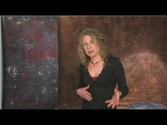 ▶ Photography Tips : How to Make Backdrops for Photography - YouTube