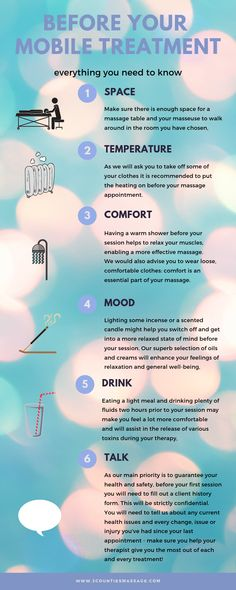 Mobile Massage Therapist, Mobile Beauty Therapist, Massage Therapy, Massage For Men, Massage Tips, Massage Benefits, Massage Table, Massage Room, Massage Quotes