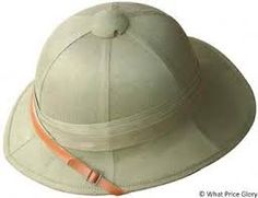31f8a910a3c 7 Best Ollys Olives Character Hats images