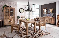 Lieblich Möbel Für Stilbewusste