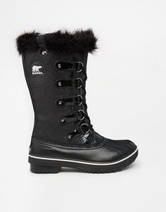 Baby Boots | Vibrant Range Burlee Australia