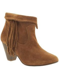 ff273ed7b40eba These would look great with a nice pair of jeans Steve Madden Boots