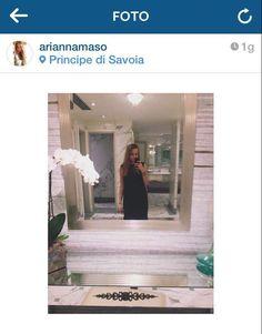 @ariannamaso