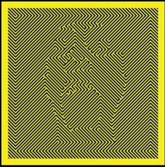 "Head over to DIY and stream the new album ""Unravelling"" by We Were Promised Jetpacks in its entirety. It sounds great and the band says it's their best album so far. Music Covers, Album Covers, We Were Promised Jetpacks, Dark Wave, 2014 Music, Pochette Album, Night Terror, Album Releases, Album Design"