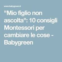 Montessori Math, Maria Montessori, Reggio Children, Affirmations For Kids, Family Theme, Educational Activities For Kids, Baby Education, English Vocabulary, Homeschool