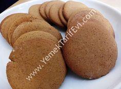 zencefilli-kurabiye-ikea-kurabiyesi