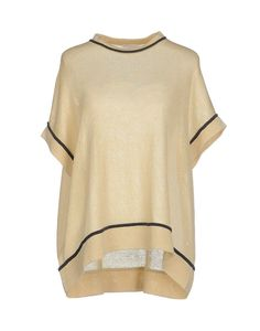 #pullover #gold #fashion #style #outfit