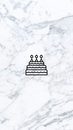 Sinh nhật những người quan trọng Birthday Icon, Cute Cartoon Wallpapers, Insta Icon, Instagram Story Template, Iconic Photos, Instagram Highlight Icons, New Instagram, Instagram Accounts, Ikon